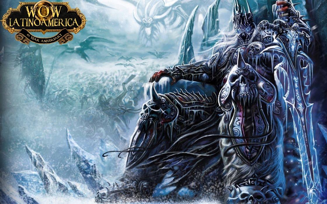 El trono Olvidado